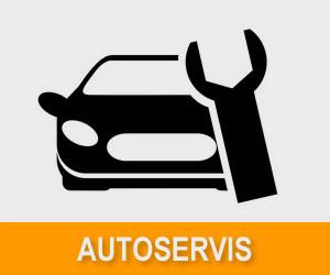 AUTOSERVIS-MENI