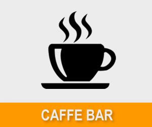 CAFFEBAR-MENI