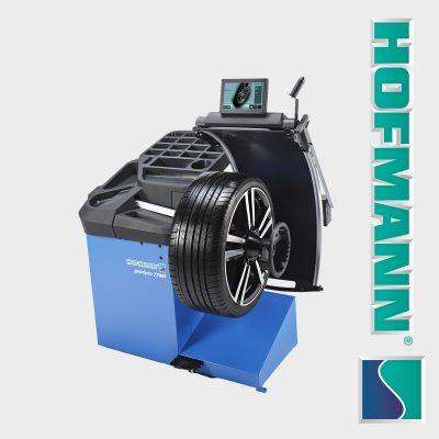 hofmann-7700