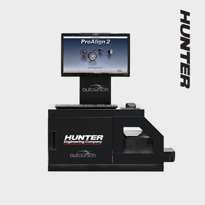 hunter-pa220-autounion